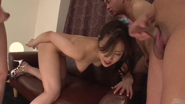 Maxing MXGS-750 Miyuki Yokoyama jav video asia kiss my love