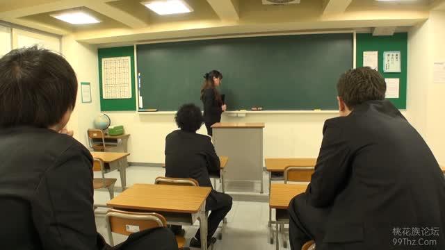 Misesu No Sugao / Emanuel MRSS-045 Amano Miyuu Wife, A New Teacher fuck erotic student