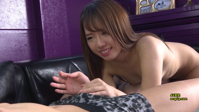 Heydouga 4030-PPV2073 AV9898 Kanda Rina Weekend version