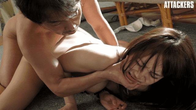 Attackers ADN-136 Mao Kurata av xxx film porn asia