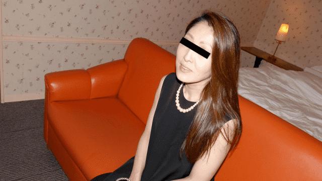 Pacopacomama 032718_240 Translation Ali Tattoo Widow widow Cheating after 3 years