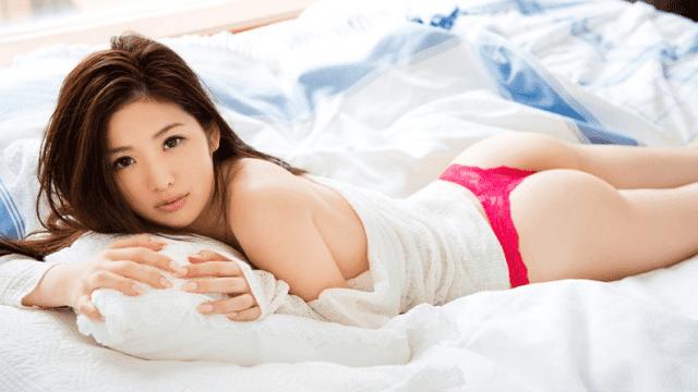 S1 NO.1 Style SNIS-702 Sayaka Aoyama jav adult Rookie No 1style Sayaka Aoyama Av Debut