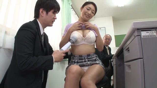 Venus VENU-512 Kobayakawa Reiko jav nude Abnormally Low Family Of New Incest Chastity Idea