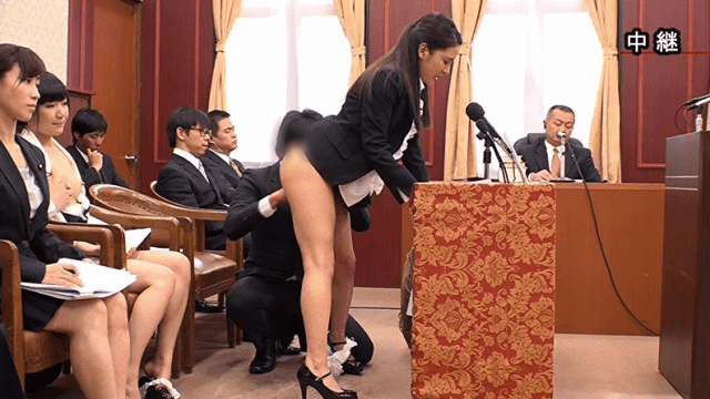 SOD Create SDDE-359 Ninomiya Nana Jav porn To Answer Nowthe Election Broadcast Nowduring A Session With Reportersparty Tampered Oma Co