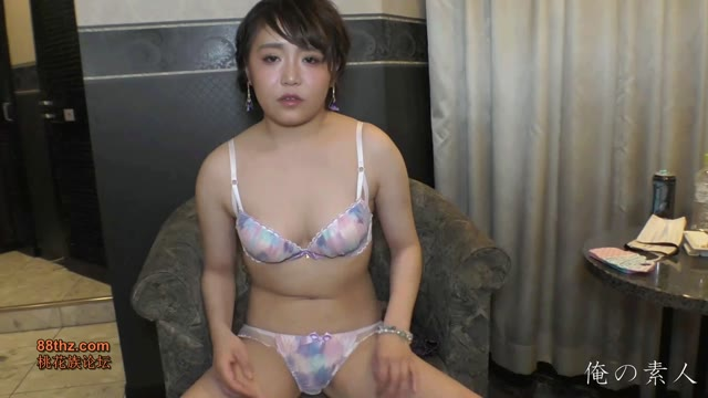 FC2 PPV 825958 Face appearance Absolutely beautiful girl 19 years old raw crawfucking with private clothes  super clear line short cut 03 editing blowjob