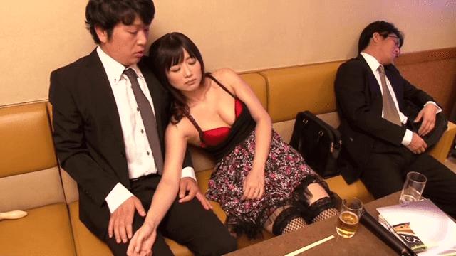 Takara TV SPRD-713 Hibiki Otsuki Jav hot New Strategy Hibiki Ohtsuki Is Too Innovative To Say Young Landlady