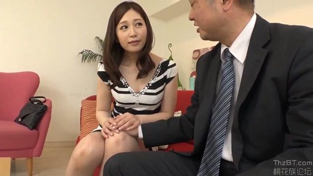 Japan adult sex H.m.p HODV-21203 Aki Sasaki Vulgar Sister Aki Sasaki In Iker Beauty Also Even De M In Cum Mistress Contract Slut