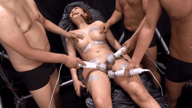 Rocket RCT-534 Jav video sex Aphrodisiac Current Acme 2 Sato Haruka Rare