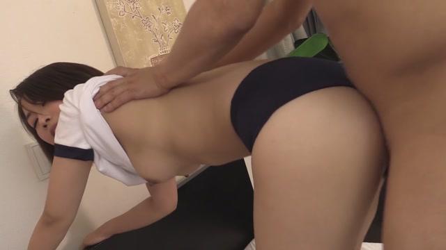 10Musume 043018_01 Amateur Musume Best 20 Part 1