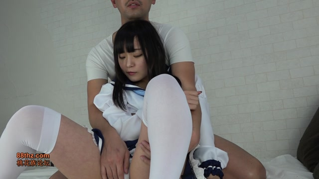 FC2 PPV 837994 Idol class In a naughty place pushing the first bare boy Momoko chan with Mame as it iswith limited benefits