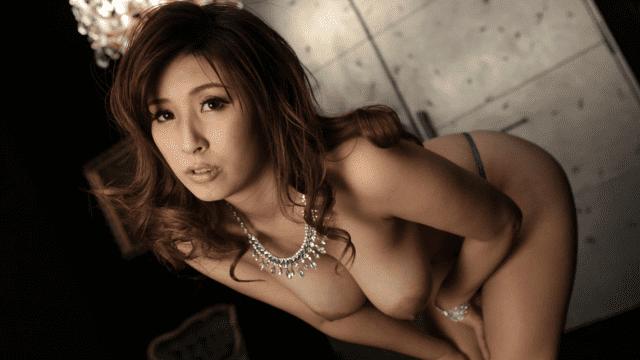 Caribbeancompr 051818_001 THE SIX SEX Ⅴ instinct bare Six Women Women Minako Koeda Kimishima Anna Uehara Masaki Ann Hoshino Yume or Orihara Honoka