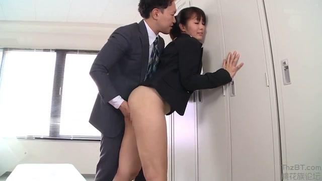Madonna JUX-995 Ooshima Yuuka Film Online Japan Porn Married Job Hunting Sexual Harassment Interview Yuka Oshima Of Shame