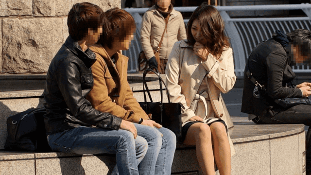 EpicSlut YRMN-022 Aimoto Miki Av Japan Nude Girl Cheating Opponent Husband is Subordinates Pies Bimbo Rumors OK Housewife Miki