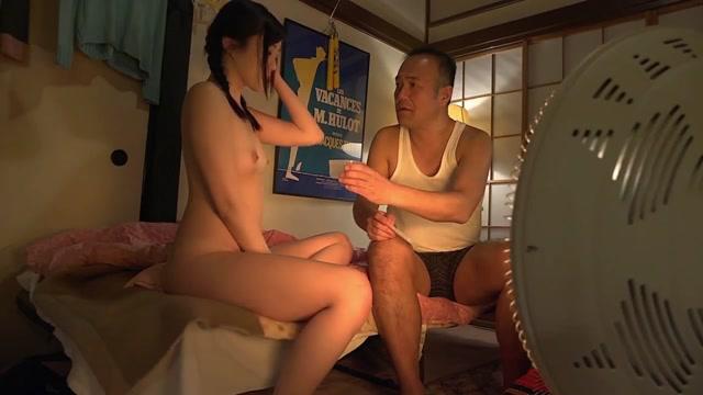 FAProPlatinum RHTS-040 Porn JAV movies Doting M Suzuhara Emiri