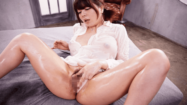 E-body EBOD-547 Japanese AV Idol Cum 102 Times Super Breath Of Real Entertainerfirst Experience Sex Woman Meat Convulsions
