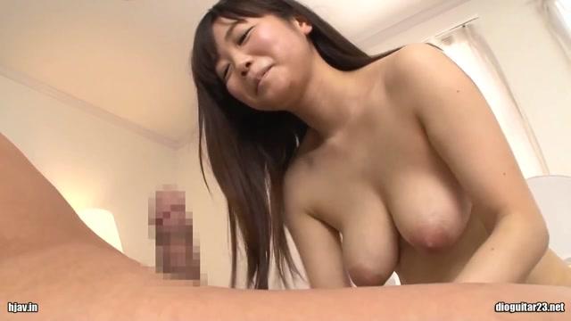 Muteki TEK-074 Japanese AV Idol Discovery Hanesaki Miharu