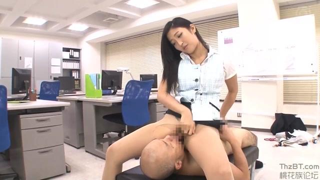 Prestige ABP-531 Bokep JAV Slut based Sister To Work Vol 05 Mizumare Minori