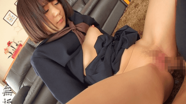 Muku MUKD-397 Popular JAV Channels Shinosaki Mio Naive Girl Older I Love School Girls Of The National Treasure Of Pink Nipples Pester The Pies Remain Cowgirl Dirty Little Girl