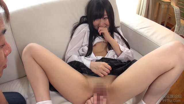 Muku MUDR-028 Adult Hot Sex A Masterpiece Of Kiseki.AV Debut Yumemi Saki