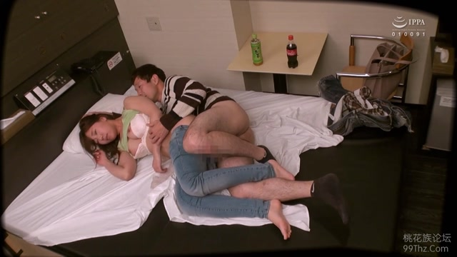 F&A FAA-224 Hot Sex Film Bringing A Drunken Neighborhood Married Woman To Love Ho Of The Place And Crawling Overnight