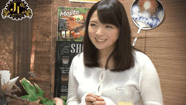 Jukujo LABO MEKO-66 What Are You Planning To Do With Your Lady Getting Drunk