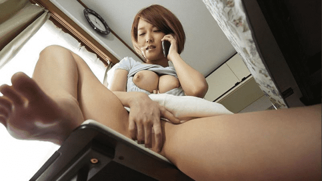 Madonna JUY-405 My Counterattack Shiina Sora Who Became G The Most Disgusted By Girls In The World