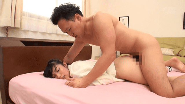 Ienergy IENE-864 Eikawa Koya Cum Shot From Morning till night intercourse 31