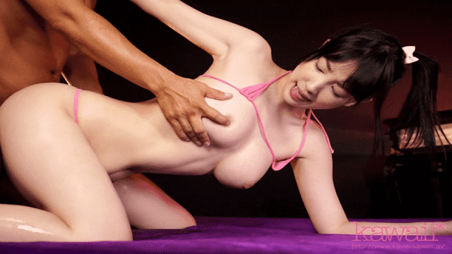 Kawaii KAWD-872 Rippled With Nipple And Chest at the same Time 459 instances Cum Swallowing Sexual intercourse Suzuki younger