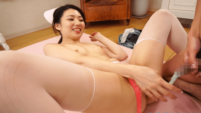 Premium PRED-057 A Virgin Kun Is Coming!gently Write Brush With a smile Yamanige Aika