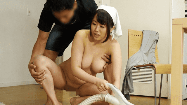 Prestige GOOD-011 Part1 If You Make Tsundere Childhood Friend A Naked Maid Servant Exclusively For Me I am Excited And Cheeky Begging 10 People 5 hour Inquiry Without Everyone Cum Shot SP