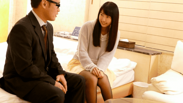 FHD MOODYZ MIFD-032 Discover The Gods and exquisite women Who can have a hundred sex in case you Meet inside the First 12 months In Tokyo This adorable component Is complete of things in the Head pretty woman Who Can Meet At Any Time With dating Apps M