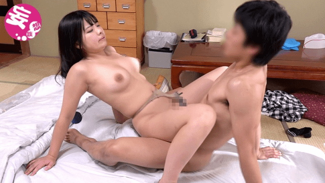 FHD JETVideo NKKD-072 A Couple Of 100 People Slashed Together For A Celebration W