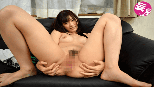 FHD JETVideo NKKD-070 Akari Mitani Breast Feces Career Origin Pasiri Made To Me I Am Preeminent Style JD When I Was Doing A Healthy Relationship