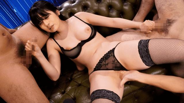 FHD MOODYZ MIAE-192 Usually contact Chi Po Do no longer Be Sexually Pear With Handjackling Slut women Handjob