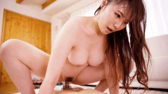 FHD E-BODY EBOD-623 Athlete Muscle frame high quality advanced Bullet Bulk Mach lady Cum Shot Cum Shot Semen Vaginal Iris 2 Shot unique Makoto Takeda