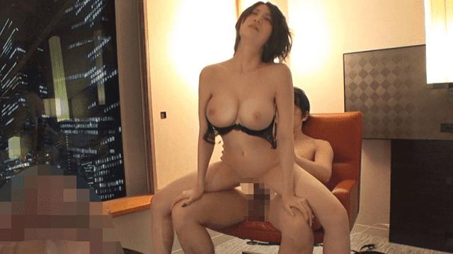 FHD Prestige SGA-111 With The Best Mistress The Best Cum Shot Intercourse 28 Babe Soft Milk E Cup