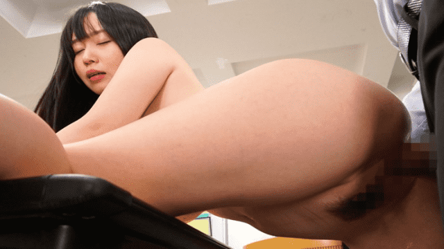 S1NO.1Style SSNI-181 The Best Erotic Happening In Life! Super Lucky Girls Situation Yumeo Aika