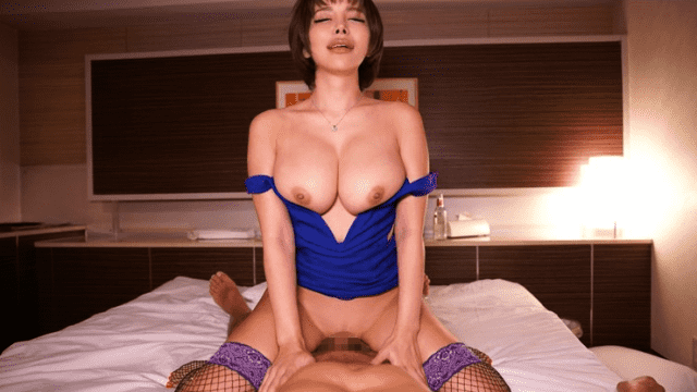 FHD E-BODY EBOD-630 Legendary female Sitting inside the legendary girl Squatting Cowgirl Sneaky Cowgirl Challenged 500 Freaky good looking girl Out Of 500 Wild Boobs AV Debut Kisaragi Ai