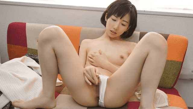 FHD HonNaka HND-503 Please Make My Sister AV Avatar Elder Brother seemed On AV attraction To Make My Sister is Perverted desire true!two human beings got here To Tokyo From The u s a So We started attractive intercourse To An AV Actress So Licking