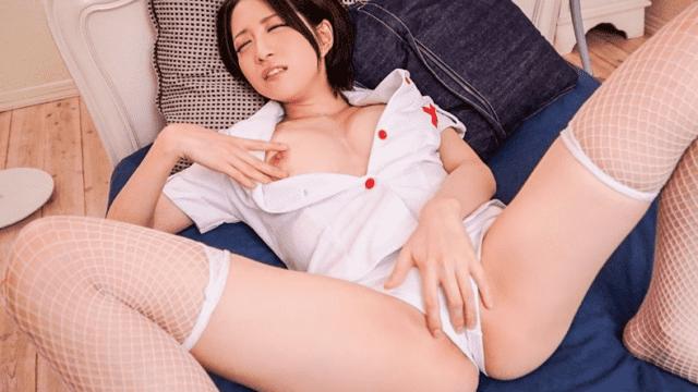 Maxing MXGS-1040 Feeling Nipple Bikkun Bikko ideal splendor Breast Sexual intercourse Yui Takamiya