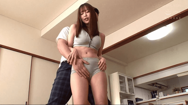 FHD NaturalHigh NHDTB-116 Squat education is excited through His Brother is Toy Repulsion however I endure It however i used to be Stabbed Ji Po in the interim Hedobaniki Squatting Older Sister