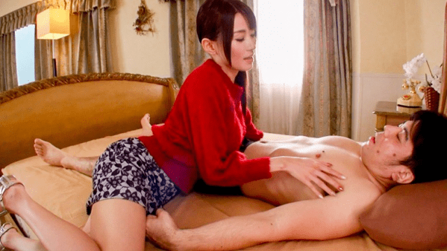 Unfinished URMC-019 Yuka Takashima My Sister is Busty Cock Sucks At 2d Killing It is Too Obnoxious