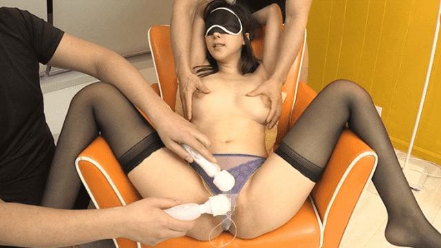 Befree BF-542 Cum improvement development intercourse Matsushita Saeko