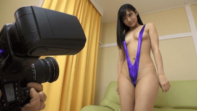 Real Works XRW-473 Ladies Aphrodisiac Restraint Squirting Ikasa Aina Ai