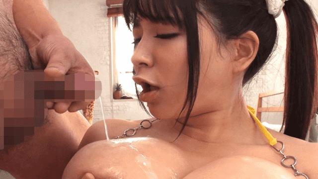 M'sVideoGroup MVSD-351 M Cum Cum Angel Masaru Yoshiki