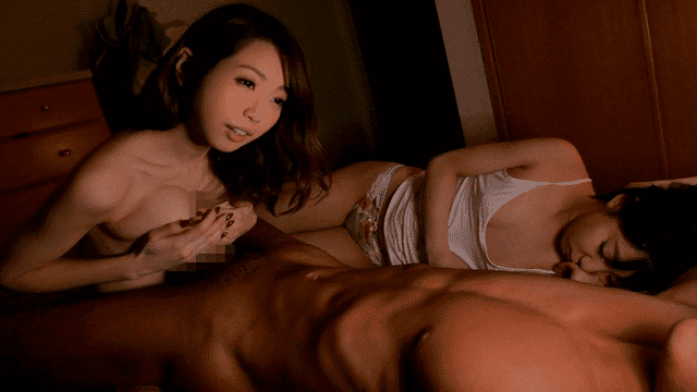 OPPAI PPPD-664 Her Older Sister Enticed Me With large tits And Creampie ok
