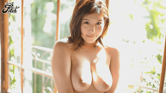 Fitch JUFD-908 Newcomer Fitch Exclusive Sexy Body Body's Active Lingerie Model AV Debuts! Kana Kana