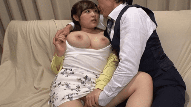 Fitch JUFD-909 Big-breasted Female College Student Tsubaki Sanae Who Was Made Aequik With A Rich Texture Of A Father