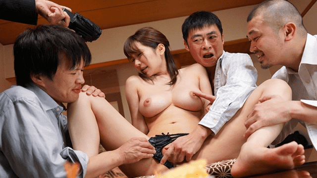 S1NO.1Style SSNI-221 Wife NTR suppliers of Human Bullet sleeping taken VTR Aoi Busty wife that was used for entertaining