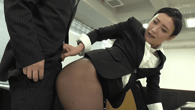 H.m.p HODV-21301 My Company Girls' Employees Show Us Barely Black Stockings In Black Stockings Erotic Erections On Erotic Ass, I Gotta Get Invited